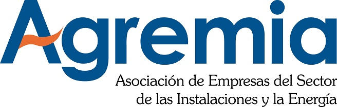 logotipo-agremia-baja-resolucion